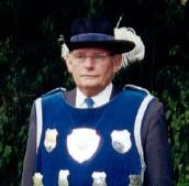 In Memoriam: Piet van Zutphen